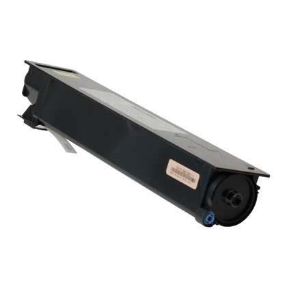 Toshiba T-FC28-Y Toner Cartridge - Yellow, Premium Compatible (TFC28Y)