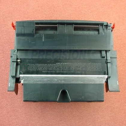 Toshiba 12A6112 Toner Cartridge - Black, Premium Compatible (12A6112)