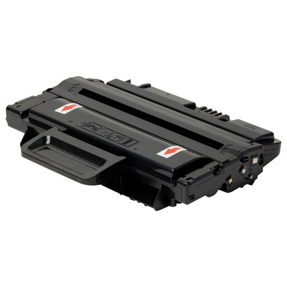 Xerox 106R1374 Toner Cartridge - Black, 106R01374 (106R01374)