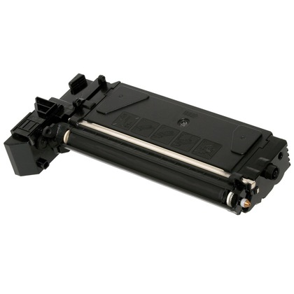 Xerox 106R1047 Toner Cartridge - Black, 106R01047 (106R01047)