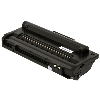 Xerox 113R667 Toner Cartridge - Black, 113R00667 (113R00667)