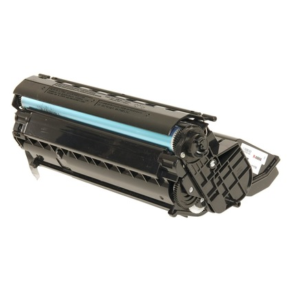 Xerox 113R712 Toner Cartridge - Black, 113R00712 (113R00712)