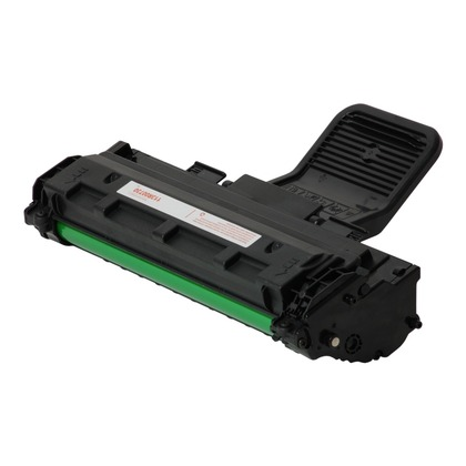 Xerox 113R730 Toner Cartridge - Black, 113R00730 (113R00730)