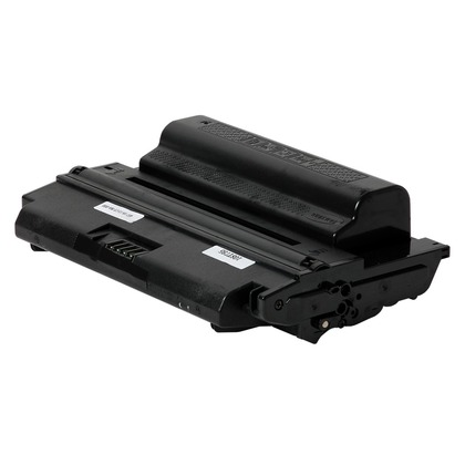 Xerox 108R795 Toner Cartridge - Black, 108R00795 (108R00795)